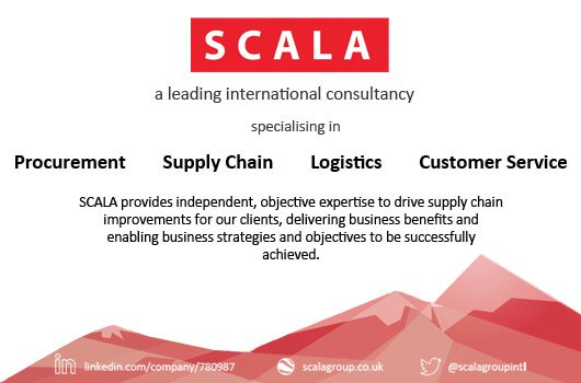 SCALA Group